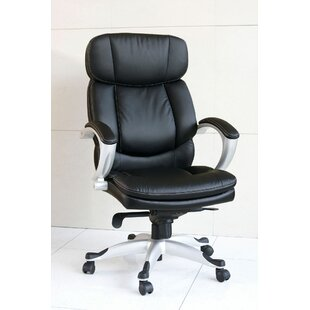 Adeliza Comfort Executive Chair
