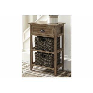 Shopping for Turner End Table ByAugust Grove
