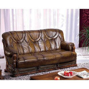 Sleeper Sofa Noci Design
