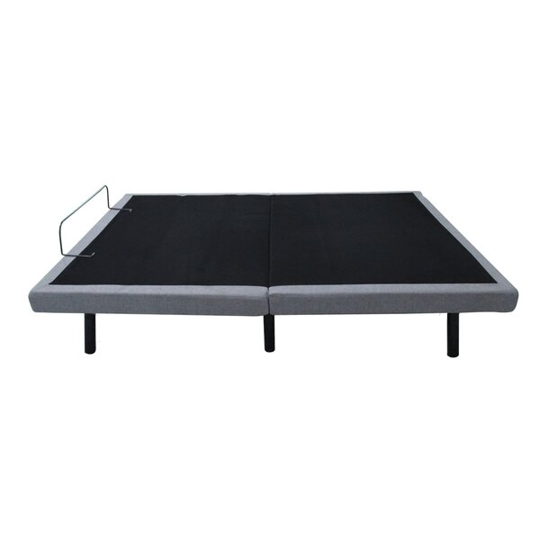 Adjustable Bed Base by DG Casa