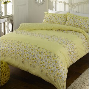 megan 30 tc duvet cover set