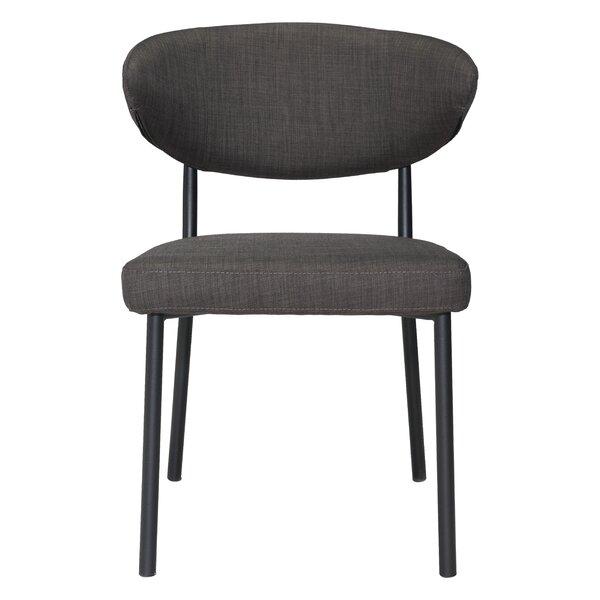 Felicia Dining Side Chair (Set Of 2) By Brayden Studio Brayden Studio