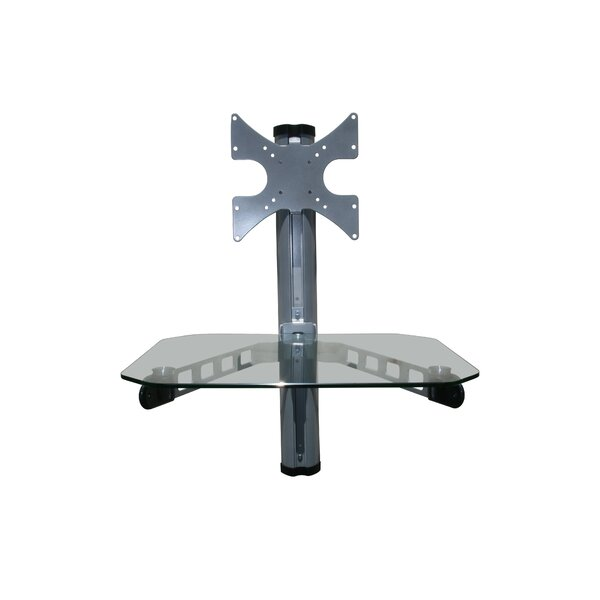 Fixed Wall Mount for 23 - 42 LCD/LED/Plasma by Mount-it
