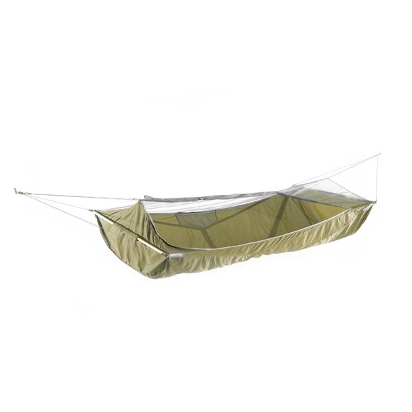 Skylite Camping Hammock by ENO- Eagles Nest Outfitters ENO- Eagles Nest Outfitters