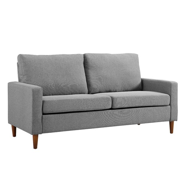 Otho Sofa by Zipcode Design