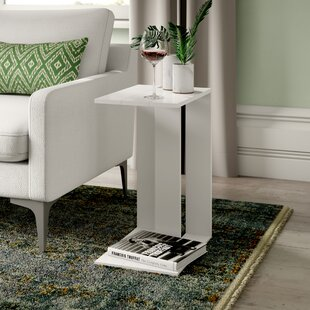 Amazing Pare Pare Side Table Gmtry Best Dining Table And Chair Ideas Images Gmtryco