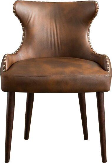 Shawnda Side Chair by Union Rustic