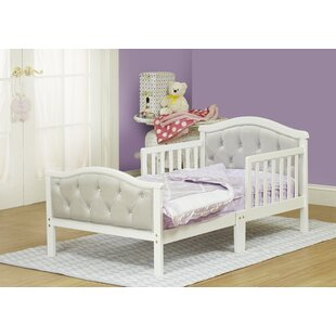 Price comparison The Orbelle Toddler Bed ByOrbelle Trading