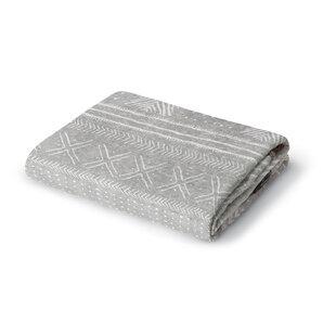 Adeline Woven Polyester Blanket