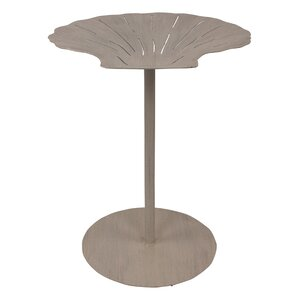 Cottage End Table by Coast Lamp Mfg.