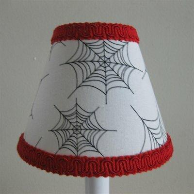 Go Spider-Man Go! Night Light by Silly Bear Lighting