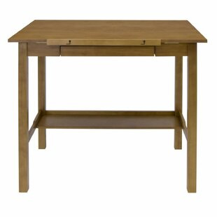 Americana Drafting Table
