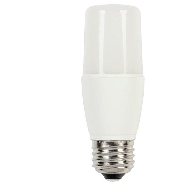 8W E26 LED Light Bulb (Set of 4) by Westinghouse Lighting