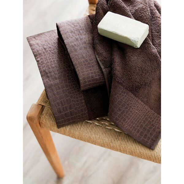 Conolly Bath Towel by Togas