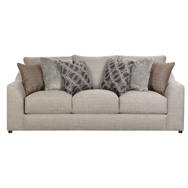 Kerim Sofa By Ebern Designs