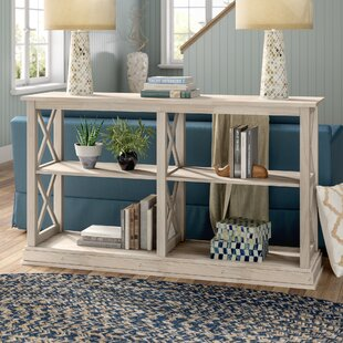 Great choice Cosgrave Console Table By Beachcrest Home