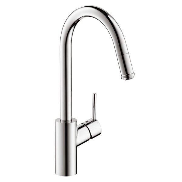 Hansgrohe Kitchen Faucets You\'ll Love   Wayfair.ca