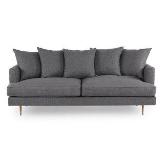 Aguayo Sofa by Corrigan Studio SKU:DA923614 Information