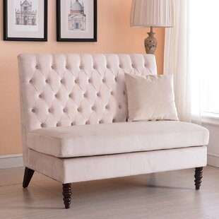 Search Results For Wing Back Loveseat