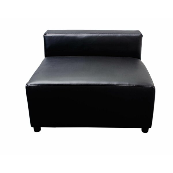 Convertible Chair by BestMasterFurniture