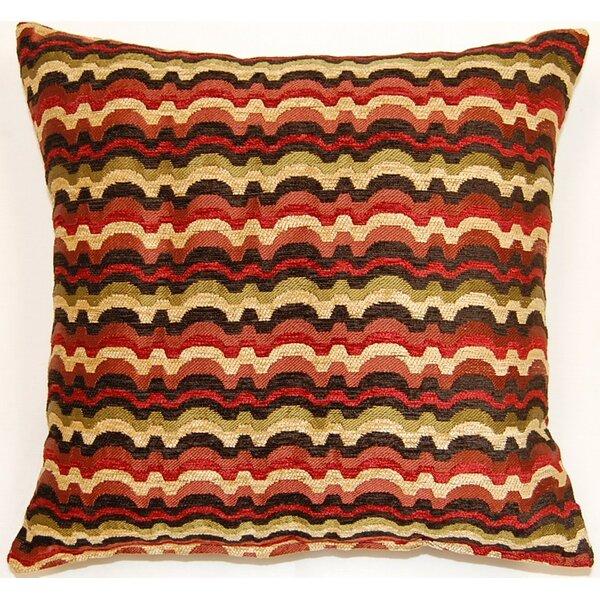 Throw Pillow (Set of 2) by Dakotah Pillow