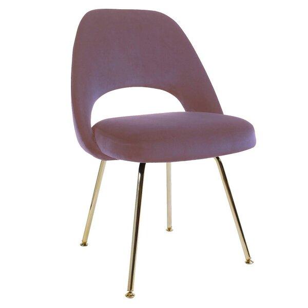 Bridges Lounge Chair by Trule Teen