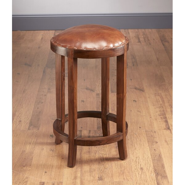 30.5 Bar Stool by AA Importing