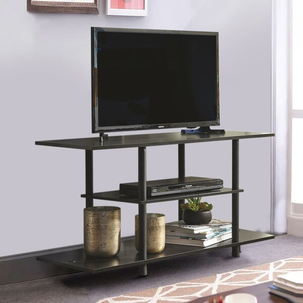 Collingwood TV Stand For TVs Up To 48