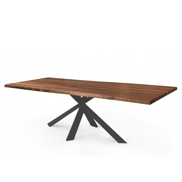 Anurima Dining Table by Orren Ellis