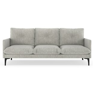 Crotty Sofa