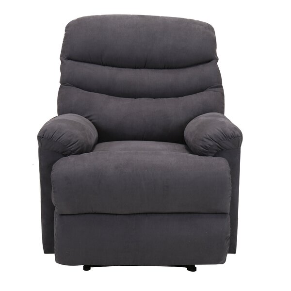 Tipper Robin Manual Recliner W002732498