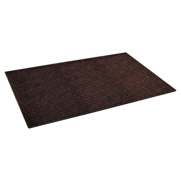 Cloverdale Doormat by Red Barrel Studio