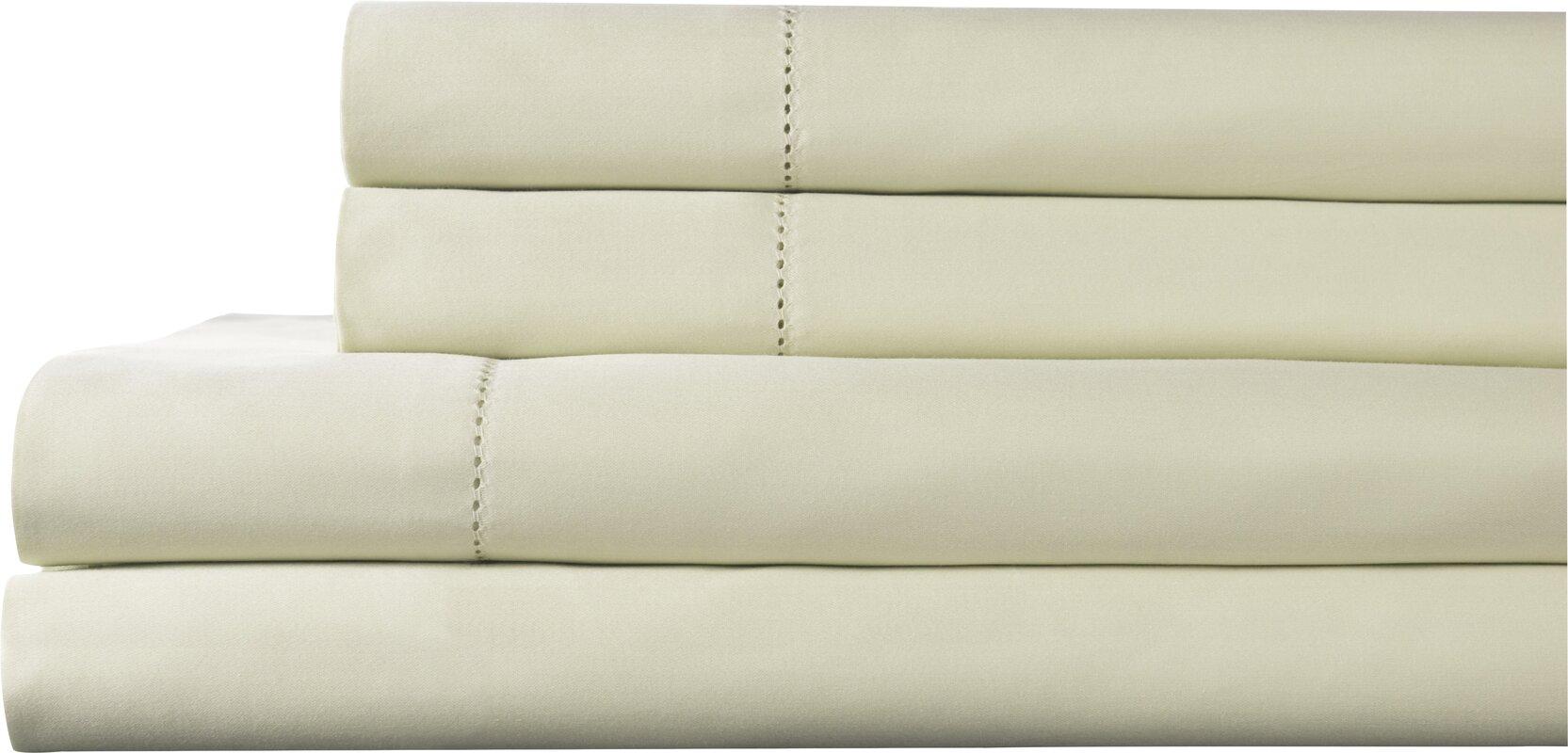 defaultname - Pima Cotton Sheets
