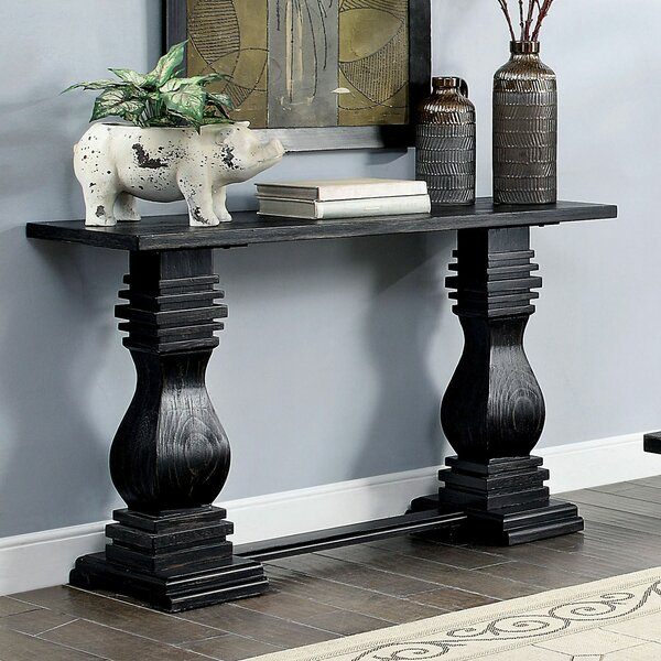 Amarion Console Table By Red Barrel Studio
