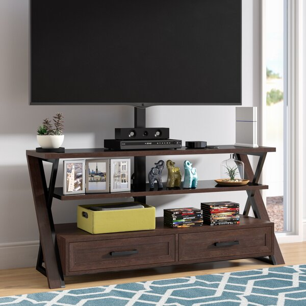 Frankel 54 TV Stand by Latitude Run