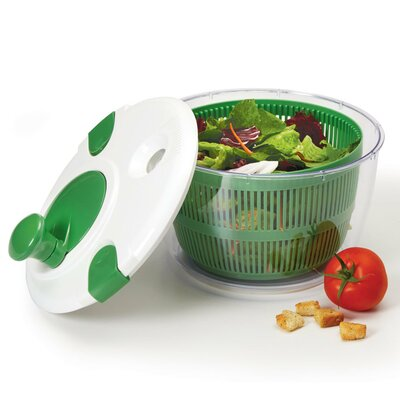 Salad Spinner Farberware