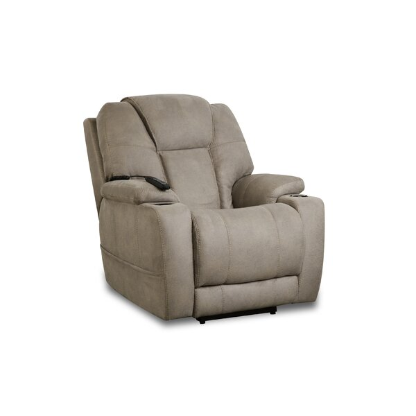 Albimarle Triple Power Recliner W002997426