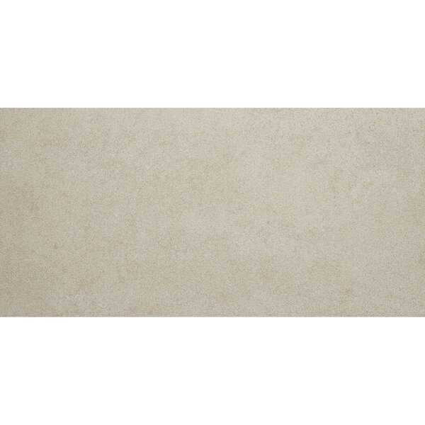 Freeport 12 x 24 Ceramic Field Tile in Beige by Itona Tile