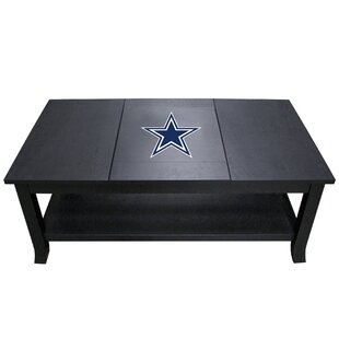 Shop For NFL Coffee Table by Imperial International