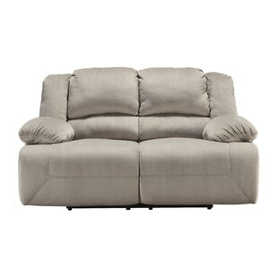 Ashley Larkinhurst Loveseat Wayfair