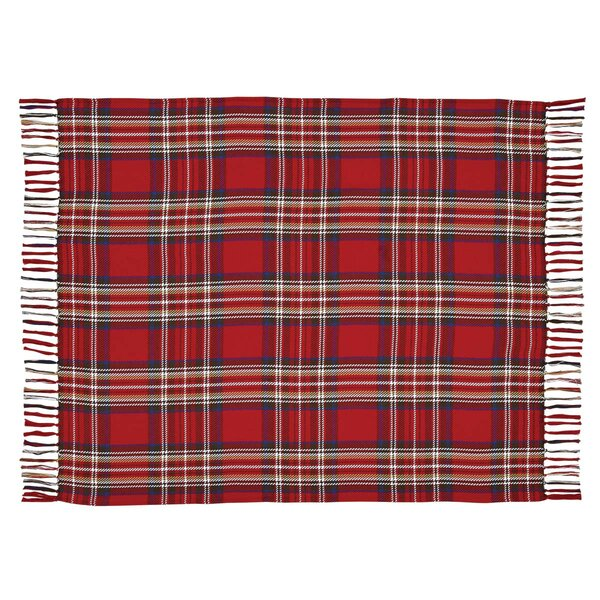 Brittlyns Woven Throw by Loon Peak