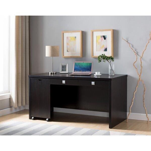 Ajiana Desk