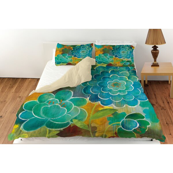 Samuelson Duvet Cover Collection
