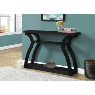 Yvonne Console Table