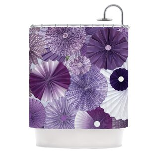 Shopping for Shower Curtain ByEast Urban Home