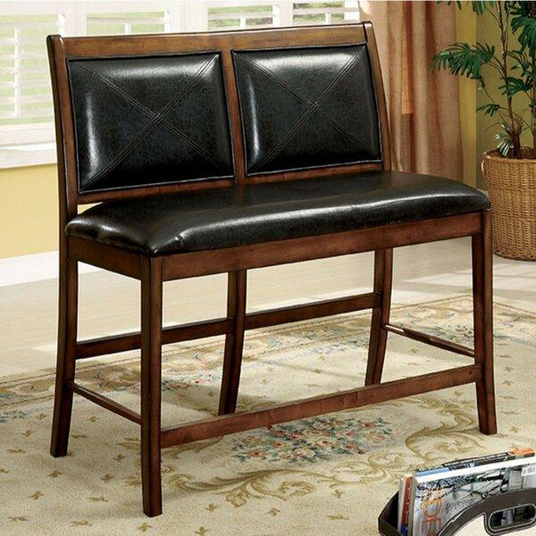 Keyshawn Dining Chair by Red Barrel Studio