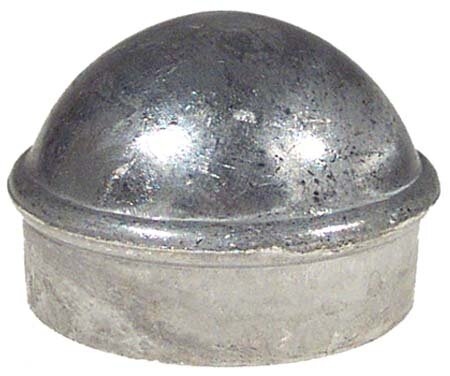 One Way Dome Cap by Master Halco
