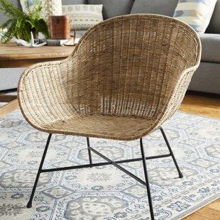 Ormond Barrel Chair