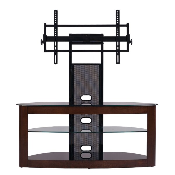 50 TV Stand by Transdeco International