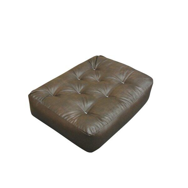 Patio Furniture 6
